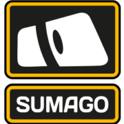 SEO AGENTUR SUMAGO