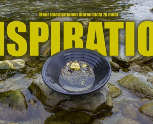 Inspirationen - WAYNE 131